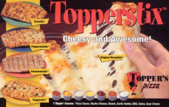 topperstix